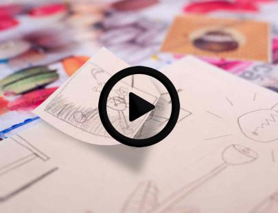 Arnaud Delon tournage et montage vidéo pour les associations