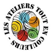 LES ATELIERS TOUT EN COULEURS - ateliers creatifs à Charenton